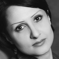 Грибцова (Гуденко) Лилия Анатольевна