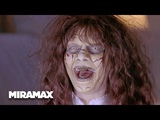 Scary Movie 2 'Our Father' (HD) - James Woods, Natasha Lyonne, Andy Richter MIRAMAX