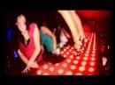 Night Life - Christian Sims @ HSPTL club