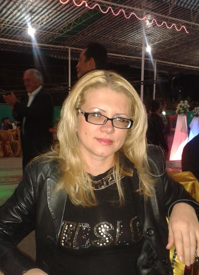 Юлиана Юрисова, 5 мая 1999, Донецк, id227211591