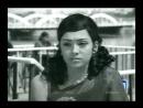 Sujatha காதலி,மனைவி,சகோதரிஎனபாத்திரம்ஏற்றுநம்மனதில்நீங்காஇடம்பிடித்த சுஜாதாவின்மறக்கமுடியாத பாடல்கள்