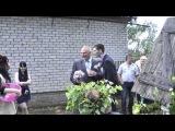 Свадьбы в Витебске Смоленске и других городах мира