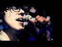 Jukebox trio - Waiting for the rain (Paragram pictures)