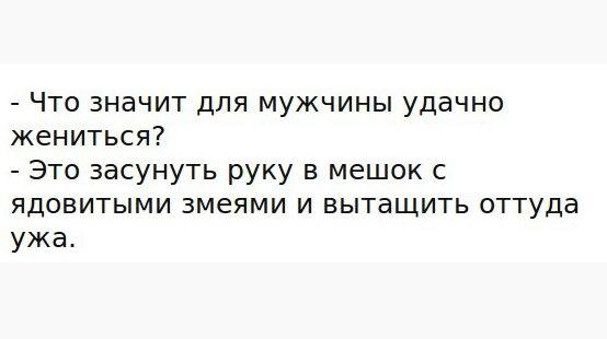 Фото №410432225 со страницы Имрана Кадырова