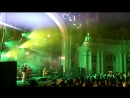 Hot chip - live 22 october 2015 Brixton academy - Ready for the floor and I feel better - London