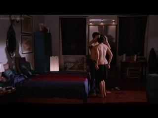 Секс с зулейка робинсон