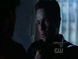 Smallville Season 7 Episode 20 - Arctic - The End Of Brainiac