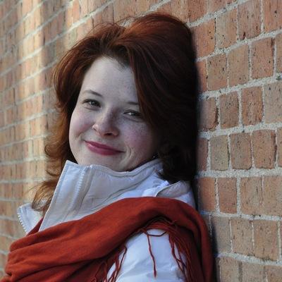 Алёна Голембиовская, 7 ноября , Киев, id15244880