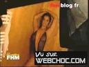 Webchoc com Laetitia Milot Plus belle la vie nue