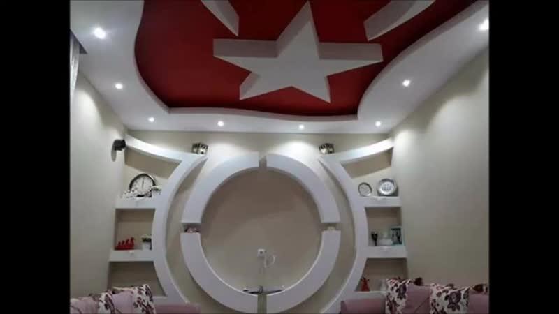 Konya_Alçıpan_Tv_Ünitesi_05468670624.mp4