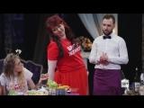 Премьера! Однажды в России: Как платят женщины