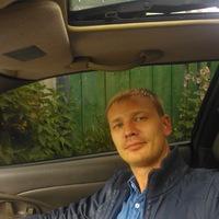 Конадейкин Олег