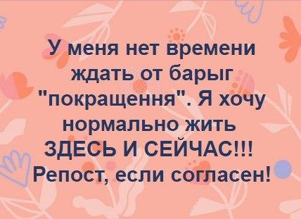 https://pp.userapi.com/c847121/v847121694/5e3c4/mHNL2Q7lbKQ.jpg