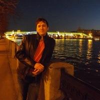 Михаил Верещагин