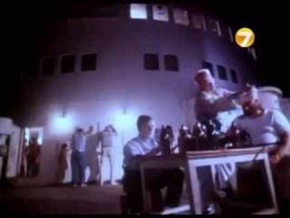 Черные береты (1994) Морпехи: В ПАМЯТЬ О БАТЕ (ВМР-КТОФ)