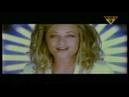 Maria Montell - Di Da Di