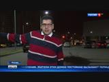 Вести-Москва • Дрифт в Южном Бутове: как бороться со стритрейсерами под окнами?