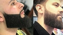 Attractive Beard Styles for Men's 2018 ! E.p 38.