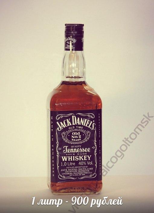 Как самостоятельно излечить пивной алкоголизм