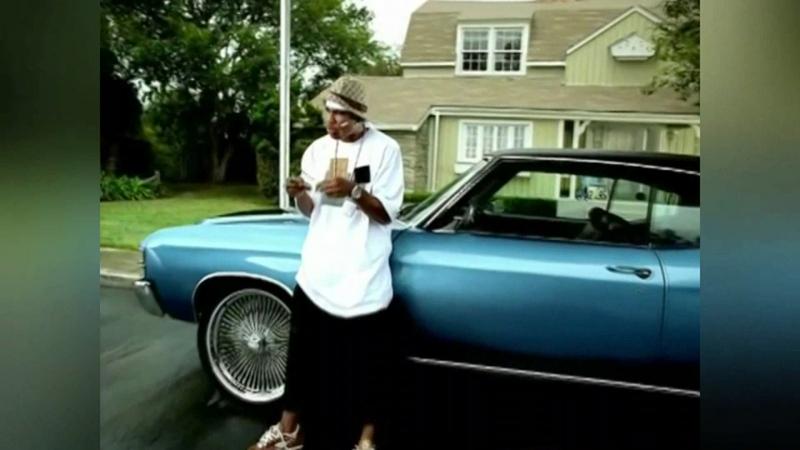 Nelly - Dilemma (V.Remix)(Por VDJ Harry)