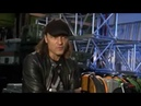 SCORPIONS Get Your Sting Blackout Live 2011 HDTV_5
