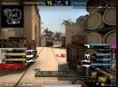Counter-Strike_ Global Offensive 21.11.2018 12_59_14