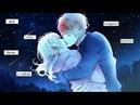 [AMV] Серрдце не леденей