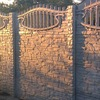 Заборы, ворота в Запорожье