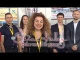 Swiss Halley бизнес Макс Удачин Международный туристский форум 4.04.14 Екатеринбург Спонсор Азева Е