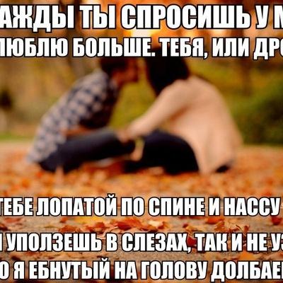 Егор Кочергин, 16 мая , Набережные Челны, id119589329