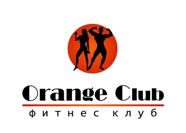 повышение квалификации педработников ростовская обл 2014