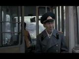 Кочегар (2010) /13-ый фильм Алексея Балабанова