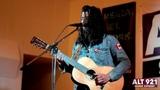 Billy Raffoul performs