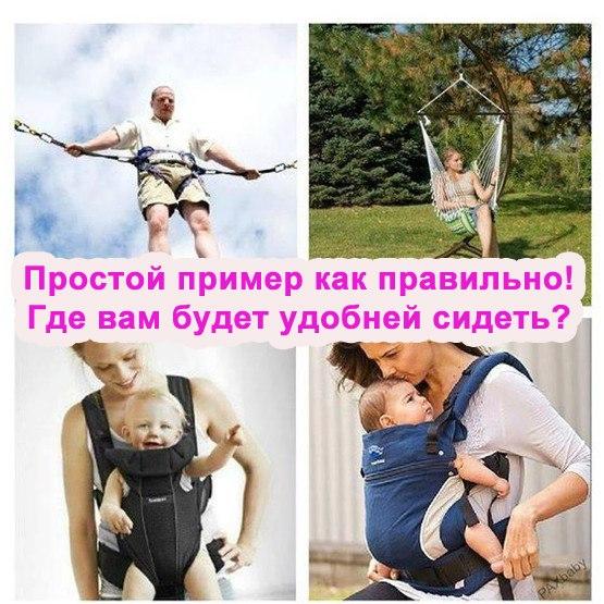 Heelys - найкраща цiна в українi