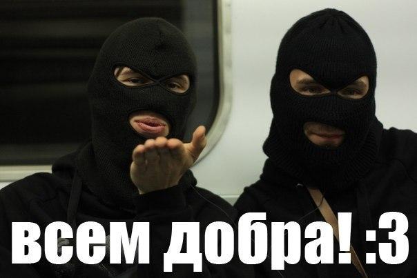 rsvpoGbxiyo.jpg