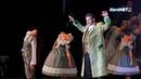 В Керчи актеров спектакля «Дубровский» столкнули в оркестровую яму