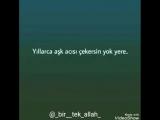 _bir__tek_allah__video_1529601457865.mp4