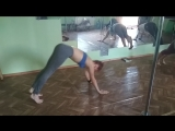 AndroVid_join_8036_2546.mp4