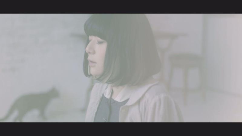 まじ娘 - 彗星のパレード(作詞/作曲:ホリエアツシ、V_Dir:小嶋貴之)MAJIKO - SUISE