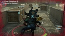 Tom Clancy's The Division 2 Preview PVP Gameplay PS4 Xbox One PC
