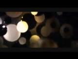 2 Fabiola - We love 90s