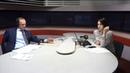 Сканер /«Персона недели»: Касым-Жомарт Токаев. «Компания недели»: IQ-квартал 22.03.19