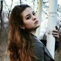 Аватар Дианы Гудовой