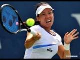 2014 Eastbourne Elina Svitolina vs Jie Zheng [HD]