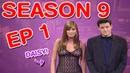 Americas Funniest Home Videos SEASON 9 - EPISODE 1