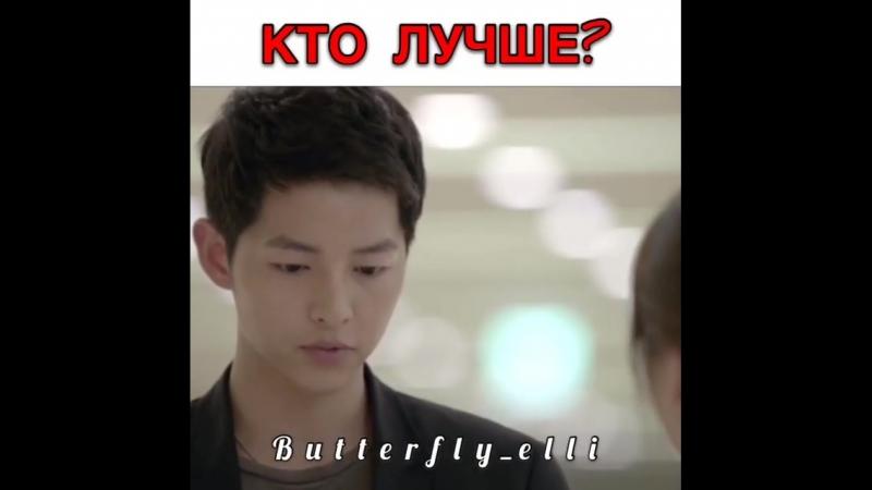 Butterfly_elli?utm_source=ig_share_sheetigshid=1da7e5wnblwlz.mp4