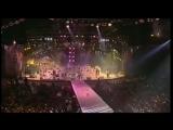 Peters pop show 1989  Kaoma Lambada Full HD (1)