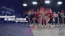 Tyga – Real or Fake. Choreography by Danyl Zeziulin. All Stars Dance Centre 2018
