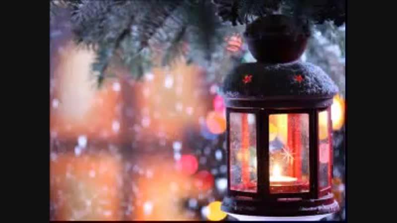 Медитации Сознания Пламя свечи
