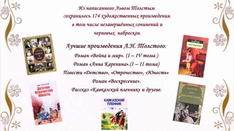 Чупрова Л.н.дом Родной Знакомый С Детства